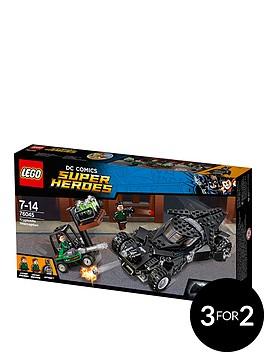 lego-super-heroes-kryptonite-interception-76045