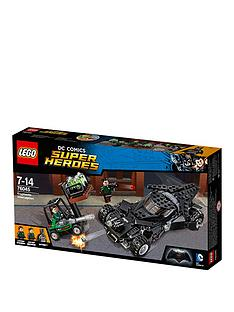lego-super-heroes-lego-kryptonite-interception