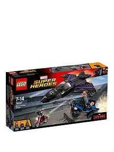 lego-super-heroes-black-panther-pursuit