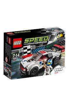 lego-lego-speed-champions-audi-r8-lms-ultra