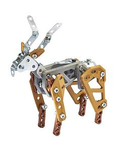 meccano-5-model-set-serengeti-safari