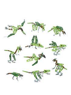 meccano-10-model-set-dinosaurs