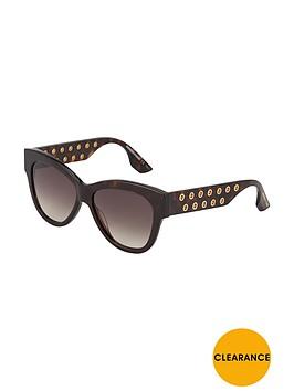 mcq-alexander-mcqueen-mcq-by-alexander-mcqueen-sunglasses