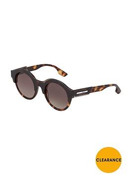 mcq-alexander-mcqueen-mcq-by-alexander-mcqueen-round-sunglasse