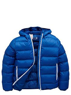 adidas-adidas-older-boys-padded-jacket