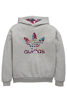 adidas-originals-adidas-originals-older-girls-print-oth-hoody