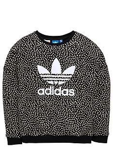 adidas-originals-adidas-originals-older-girls-heart-crew