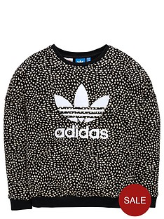 adidas-originals-older-girls-heart-crew