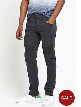 river-island-biker-style-skinny-fit-jeans