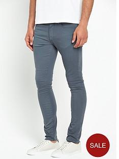 river-island-super-skinny-fit-jeans