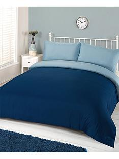 plain-reversible-dye-duvet-set