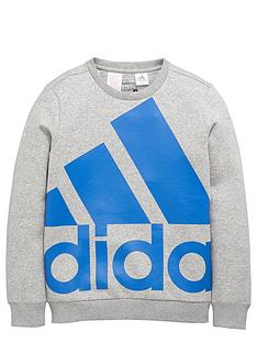 adidas-adidas-older-boys-large-logo-sweat