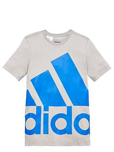 adidas-adidas-boys-ess-large-logo-tee
