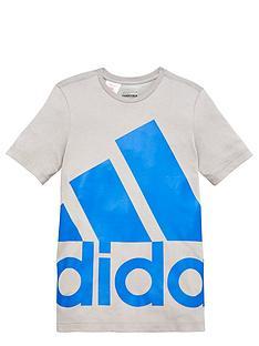 adidas-boys-ess-large-logo-tee
