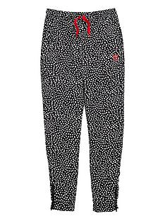adidas-originals-older-girls-heart-pants