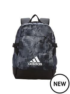 adidas-adidas-older-boys-patterned-backpack