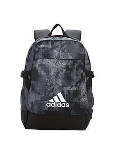 adidas-older-boys-patterned-backpack