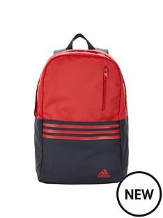 adidas-adidas-older-boys-versitile-backpack