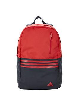 adidas-older-boys-versitile-3-stripe-backpack