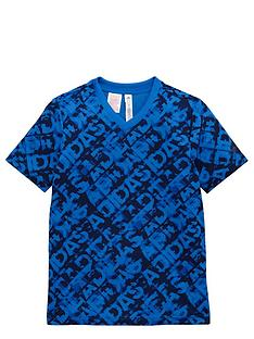 adidas-older-boys-printed-v-neck-tee