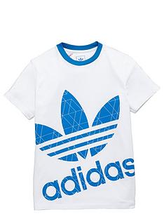 adidas-originals-adidas-originals-older-boys-large-logo-tee