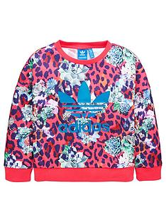 adidas-originals-adidas-originals-older-girls-print-crew