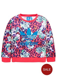 adidas-originals-older-girls-print-crew