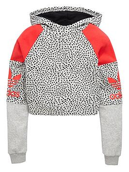 adidas-originals-adidas-originals-older-girls-crop-oth-hoody