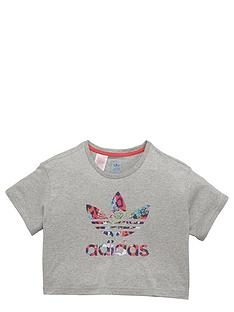 adidas-originals-adidas-originals-older-girls-trefoil-crop-tee
