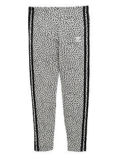 adidas-originals-adidas-originals-older-girls-heart-legging