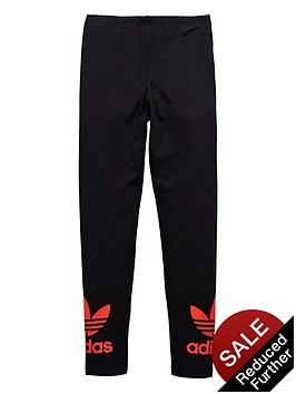 adidas-originals-adidas-originals-older-girls-trefoil-legging