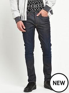 river-island-premium-ri-flex-skinny-jeans