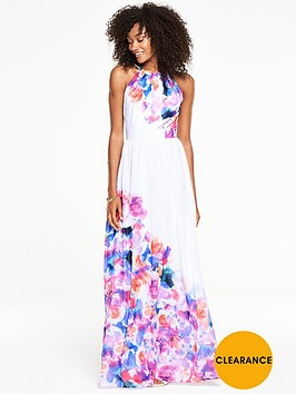 v-by-very-embellished-printed-maxi-dress