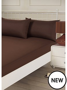 pair-of-pillowcases
