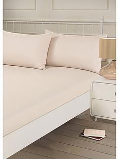 pair-of-pillowcases