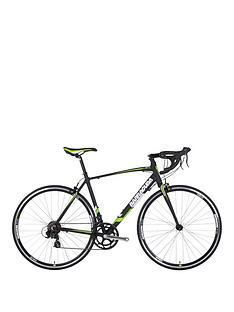 barracuda-corvus-2-mens-road-bike-59cm-frame
