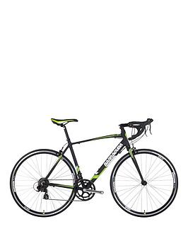 Barracuda Corvus 2 Mens Road Bike 59Cm Frame