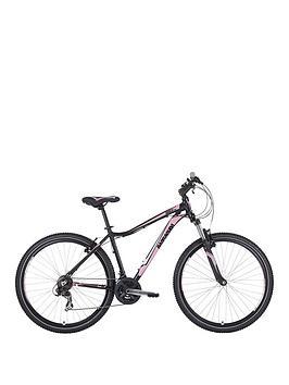 Barracuda Draco 2 Ladies Mountain Bike 16 Inch Frame