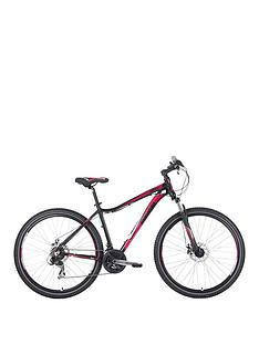 barracuda-draco-3-ladies-mountain-bike-16-inch-frame