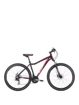 Barracuda Draco 3 Ladies Mountain Bike 16 Inch Frame