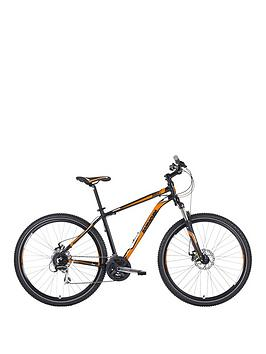 barracuda-draco-4-mens-mountain-bike-22-inch-framebr-br