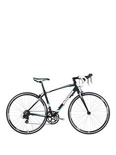 barracuda-corvus-2-ladies-road-bike-48cm-framebr-br
