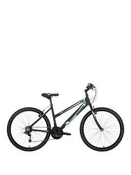 barracuda-draco-1-ladies-mountain-bike-15-inch-frame