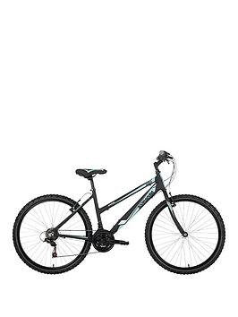 barracuda-draco-1-ladies-mountain-bike-17-inch-frame