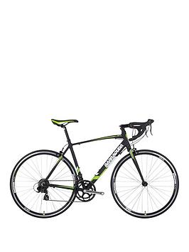 Barracuda Corvus 2 Mens Road Bike 56Cm Frame