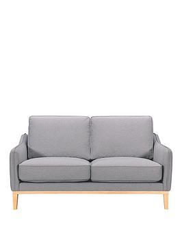 murcia-2-seater-fabric-sofa