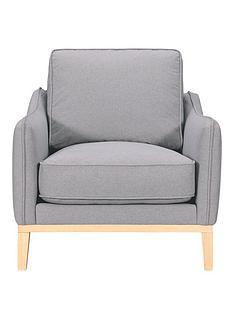 murcia-fabric-armchair