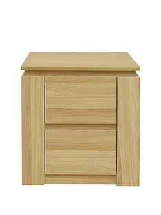 perth-2-drawer-bedside-cabinet