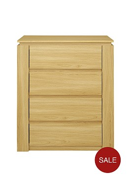perth-4-drawer-chest