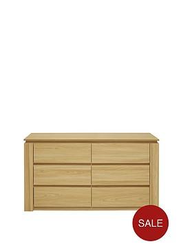 perth-3-3-drawer-chest